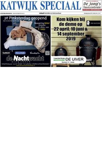 KS_week_23_19 by Uitgeverij Verhagen - issuu