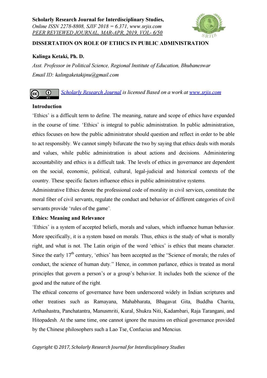 Sharlynn bobo dissertation abstract