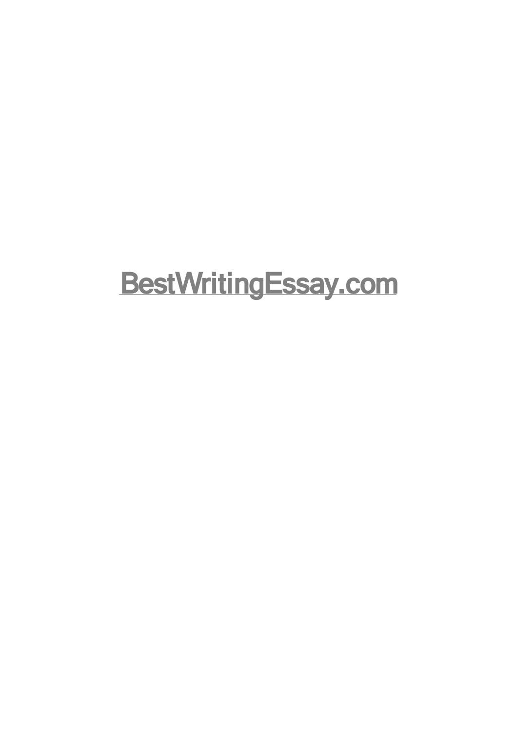 how to write a critical essay thesis statement by