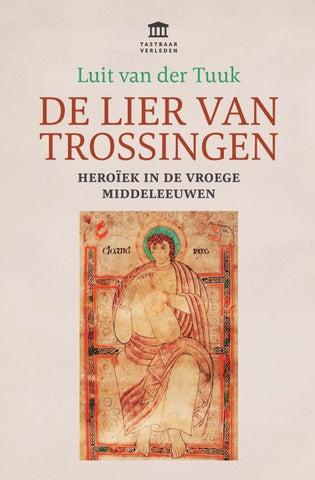 fc8a3bd11fa James Potter en de Hal der Oudste' kruising by Jos Bergen Henegouwen - issuu