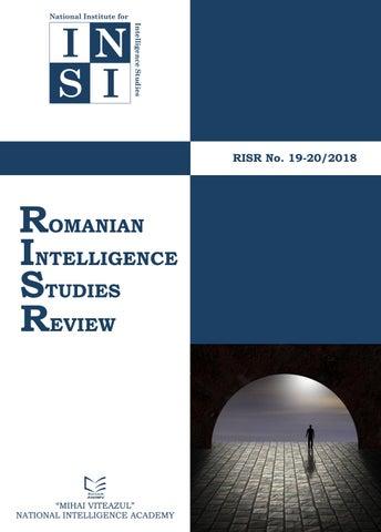 RRSI nr  19 - 20 by ANIMV - issuu