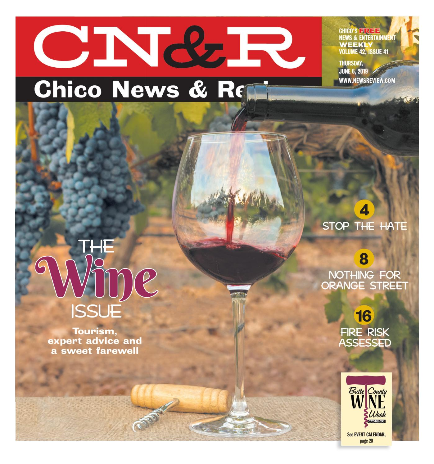 C 2019 06 By News Review Issuu