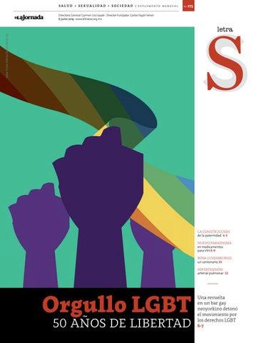 App contactos gay con tios de linares [PUNIQRANDLINE-(au-dating-names.txt) 66