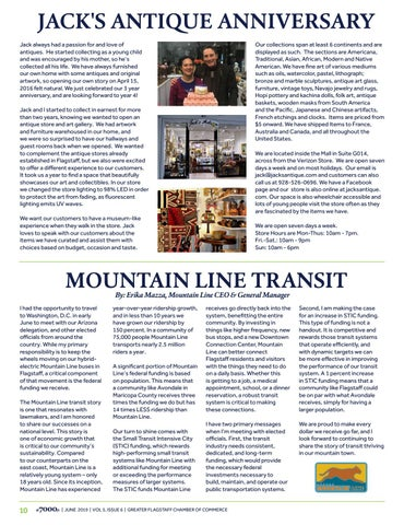 Page 10 of Mountain Line Transit