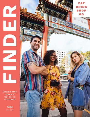 7e5f9f9c9e Willamette Week's Finder 2018 by Willamette Week Newspaper - issuu
