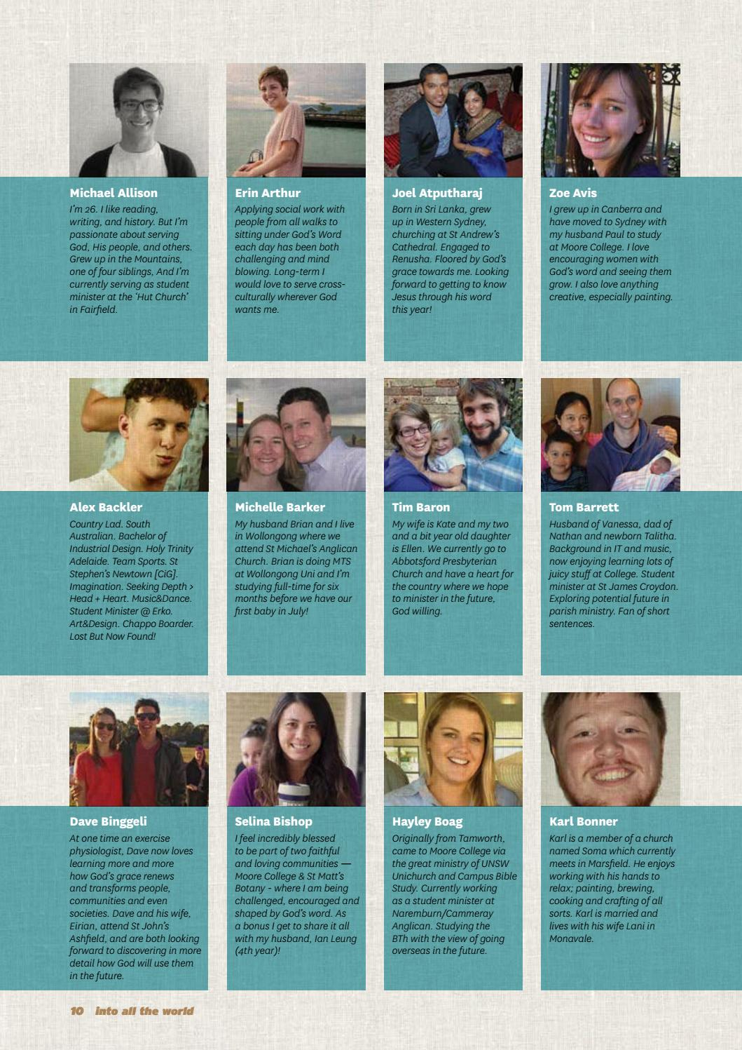 Societas 2014 by Moore College - issuu