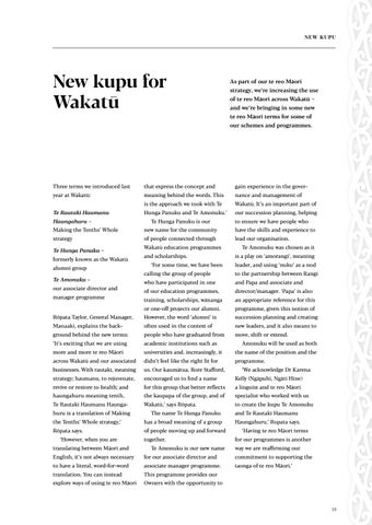 Page 55 of New Kupu for Wakatū