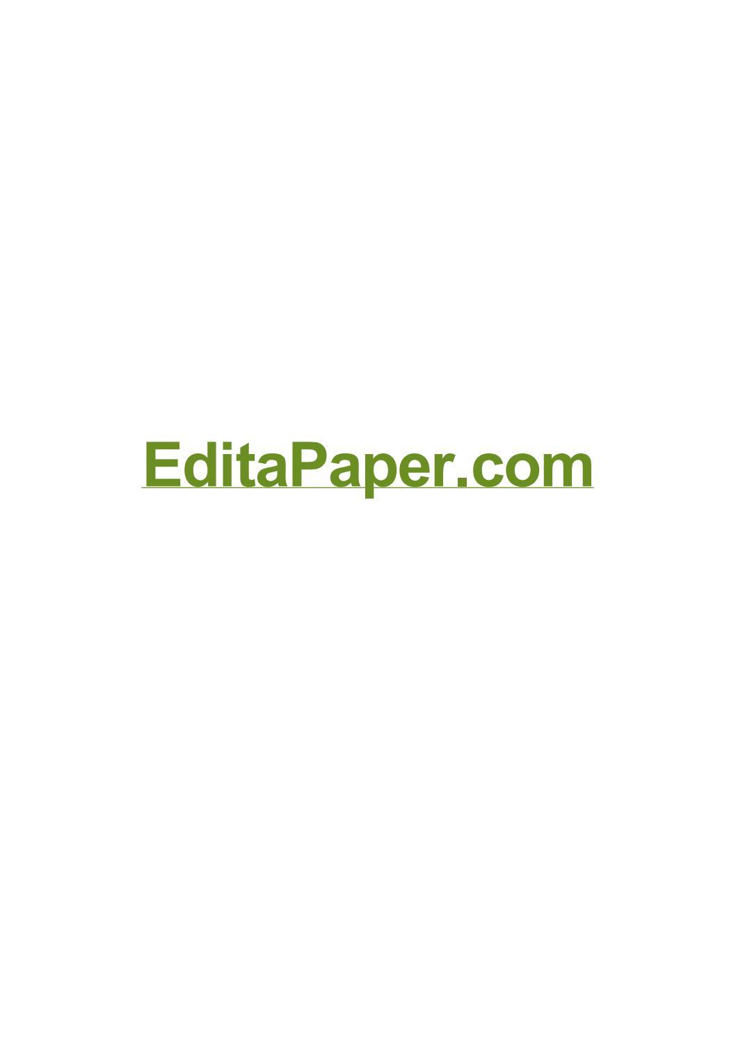 Gendered division of labor essay help