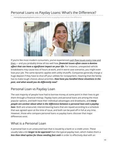 payday advance student loans portable al