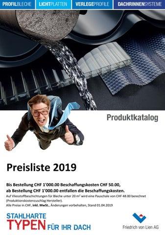 PVC Lichtplatte Trapez 70//18 glasklar Stärke 1,1 mm Breite 1,09 m 10,26€//m²