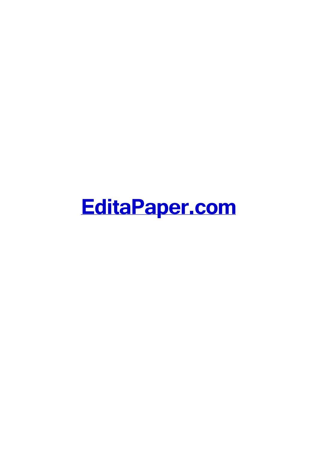 Best speech writers service online