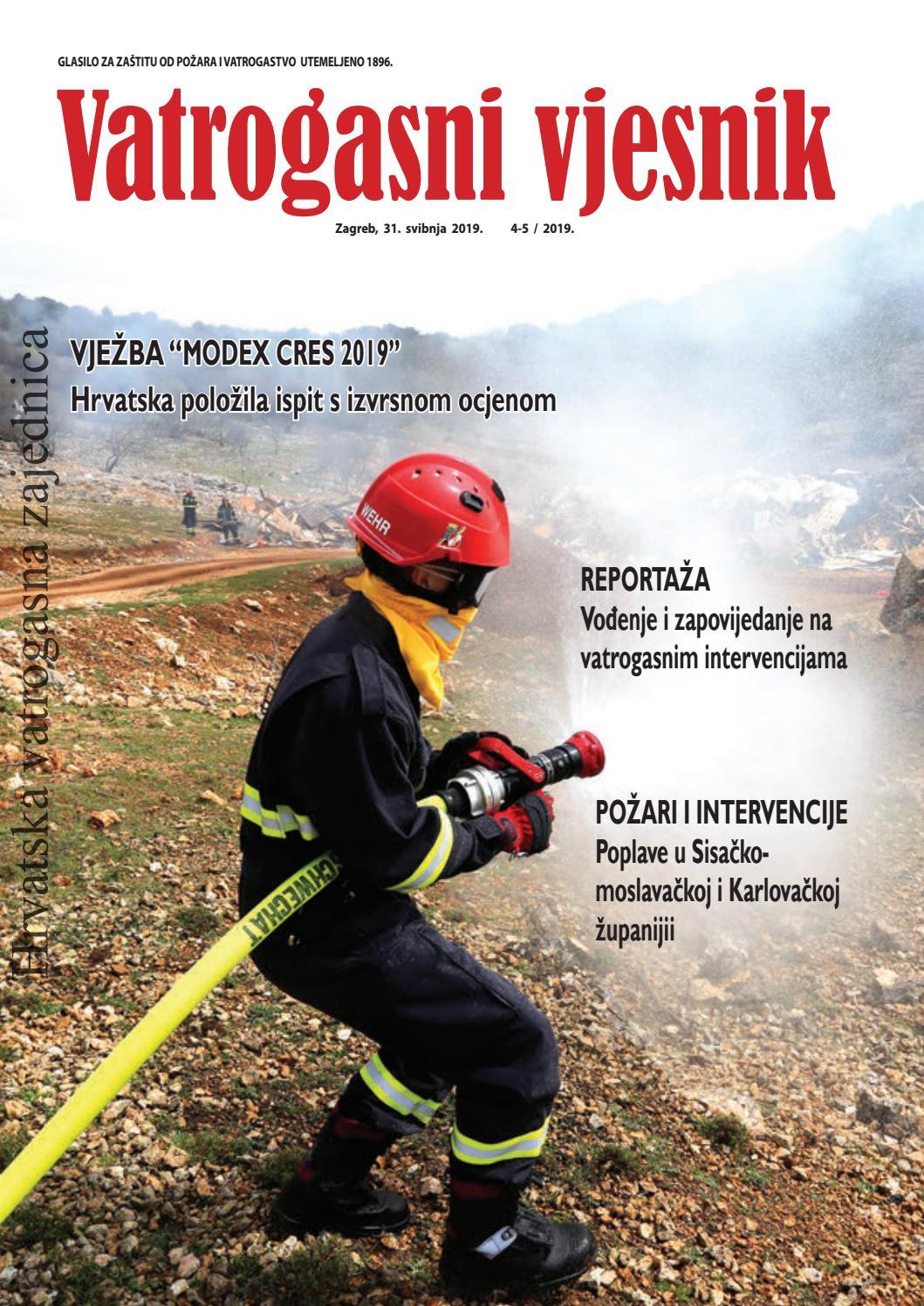 Cilj ovog predstavljanja naše postrojbe na internet stranicama je upoznati Vas sa radom i životom osječkih vatrogasaca, te pružanje.