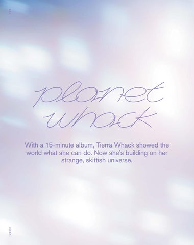 Page 36 of Planet Whack