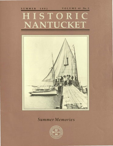 Nantucket Lighthouse /& Church SALAD PLATE 1 of 2 available