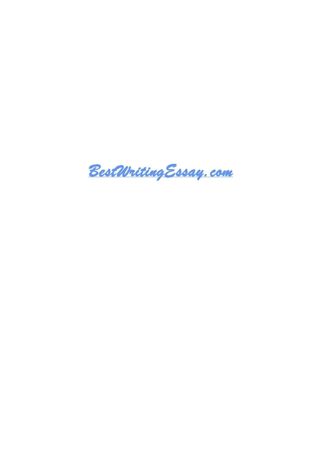 Cheap essays writers sites for masters