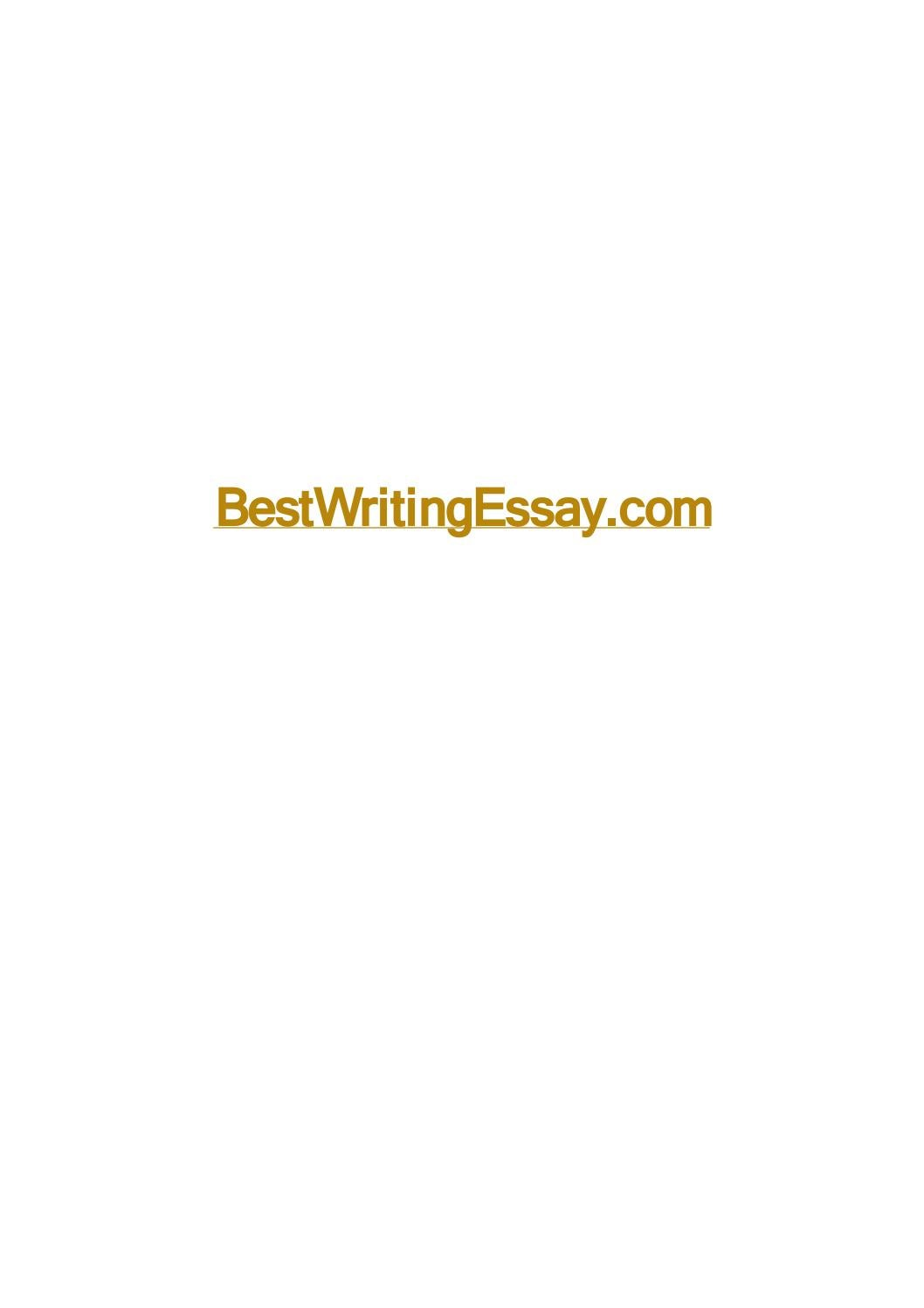 Essay Of Newspaper  Essay Papers Examples also Narrative Essay Topics For High School How To Write An Argumentative Essay Thesis Statement By  English Essay Structure