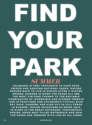 Page 56 of Find Your Park