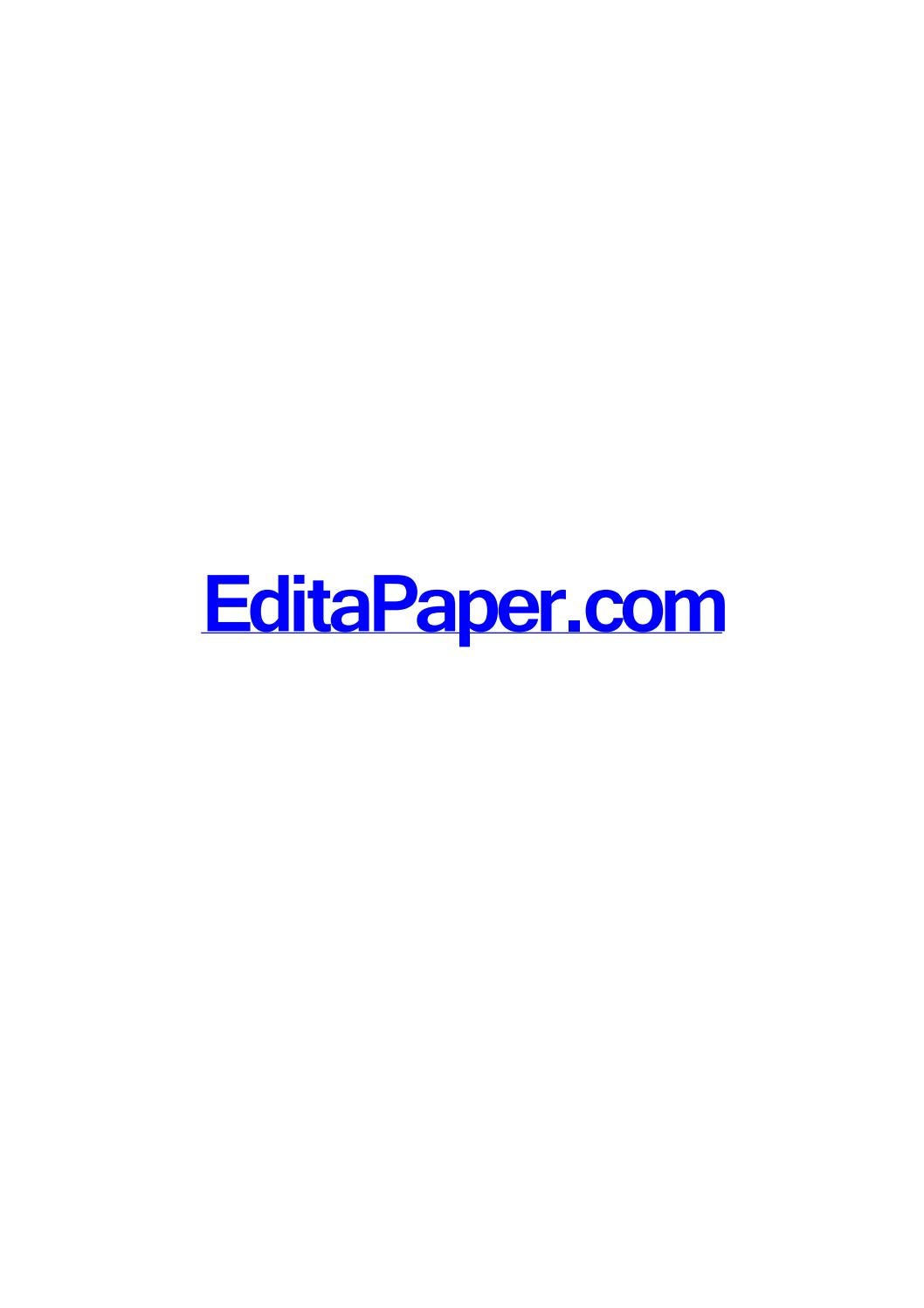 Internet service austin providers list