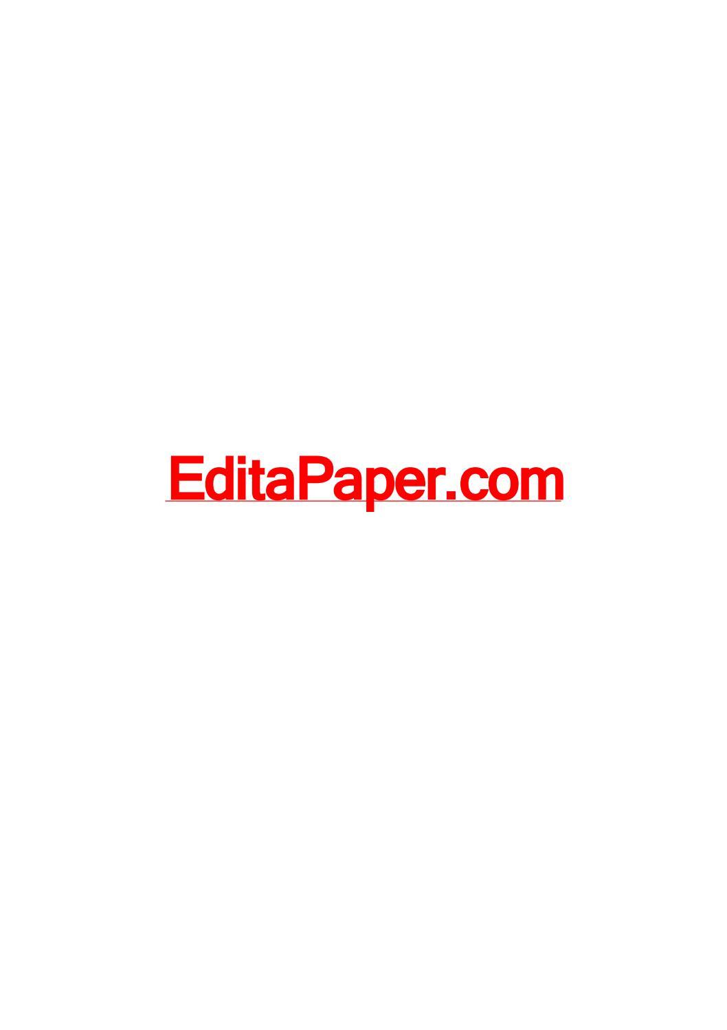 Order esl speech