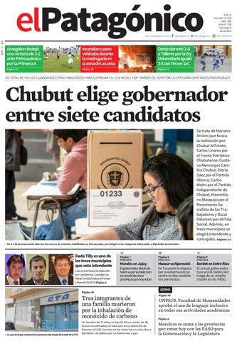de2460c81e Diario 09-06-2019