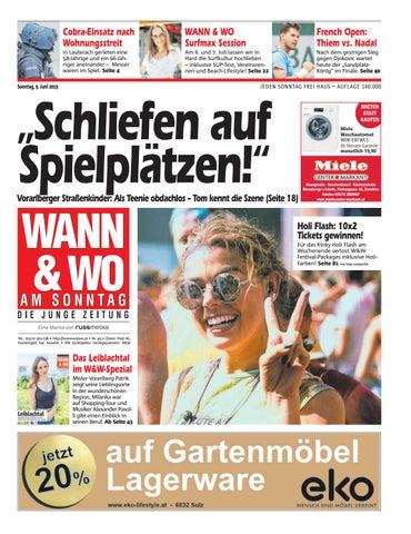 Bad schallerbach kostenlose partnersuche, Hochburg-ach