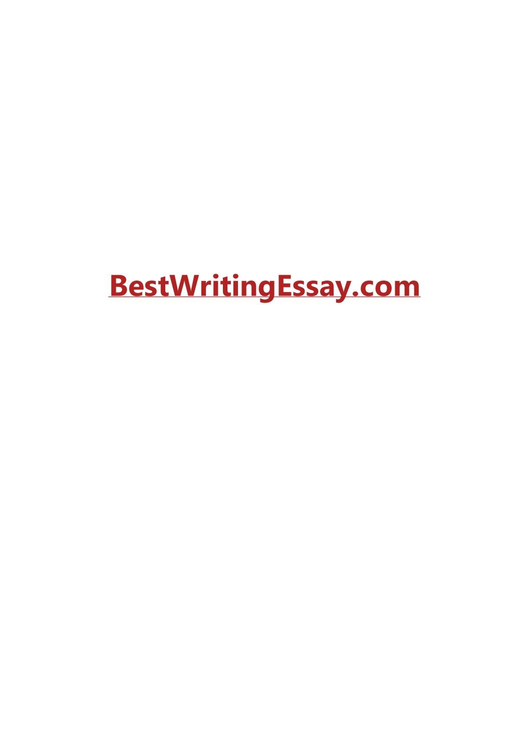 Sample Of Research Essay Paper  How To Learn English Essay also My School Essay In English How To Write An Essay About Healthy Lifestyle By  Diwali Essay In English
