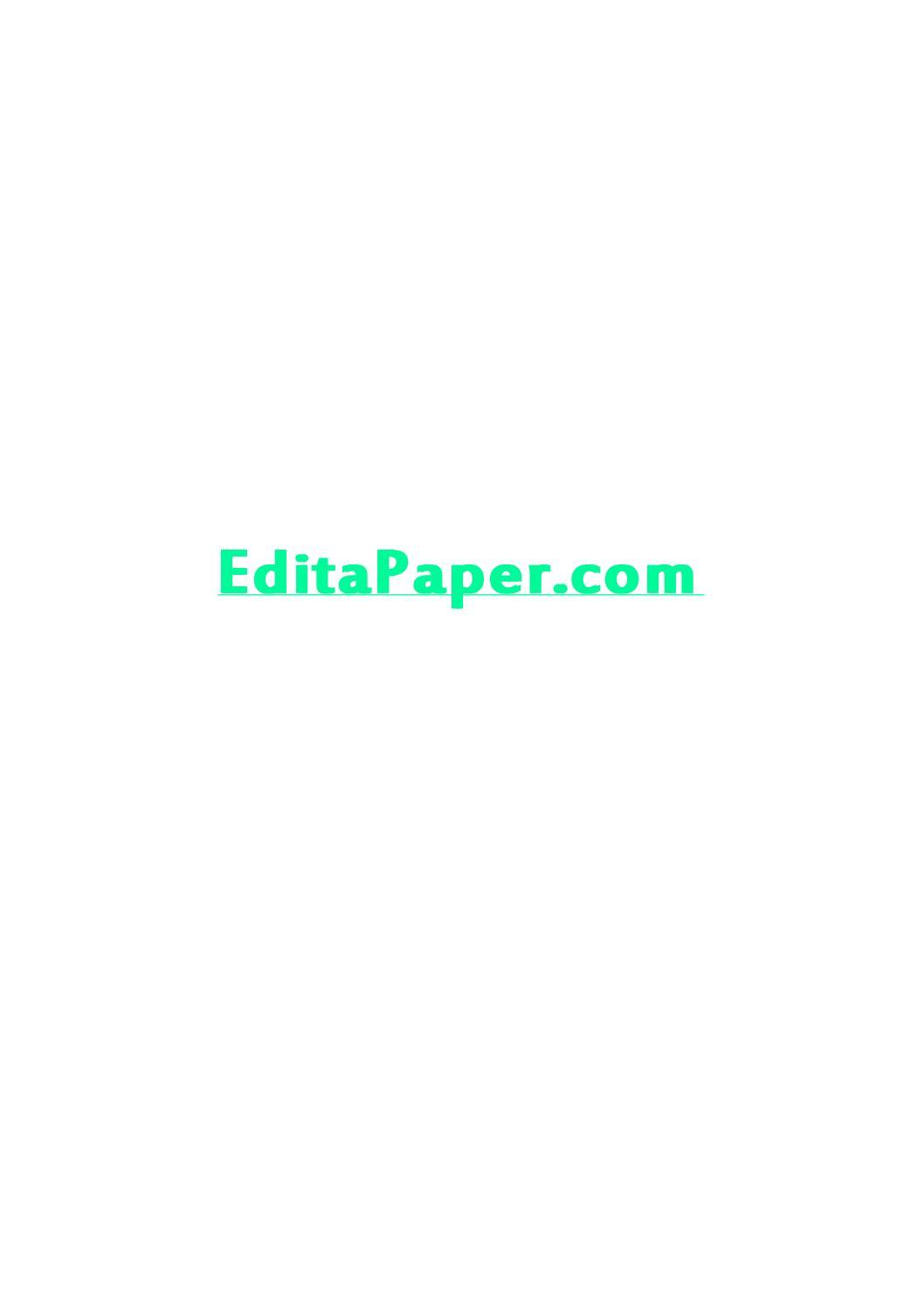 Dissertation title helper for students letter
