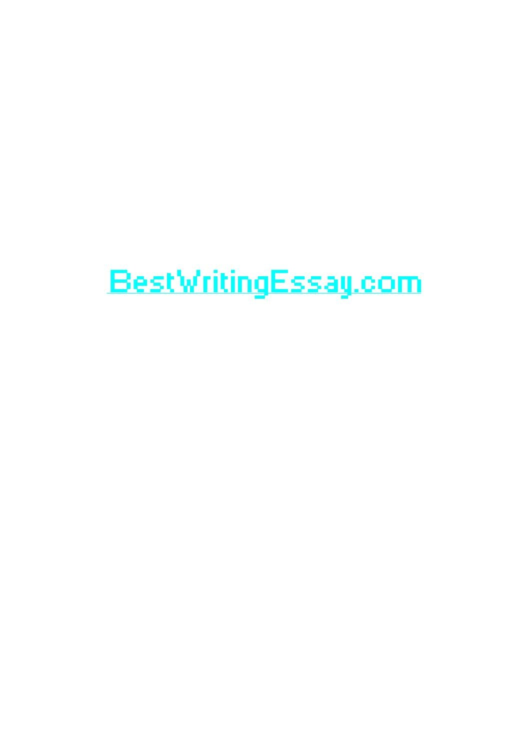 how to write an english essay structure by drewzqtj   issuu
