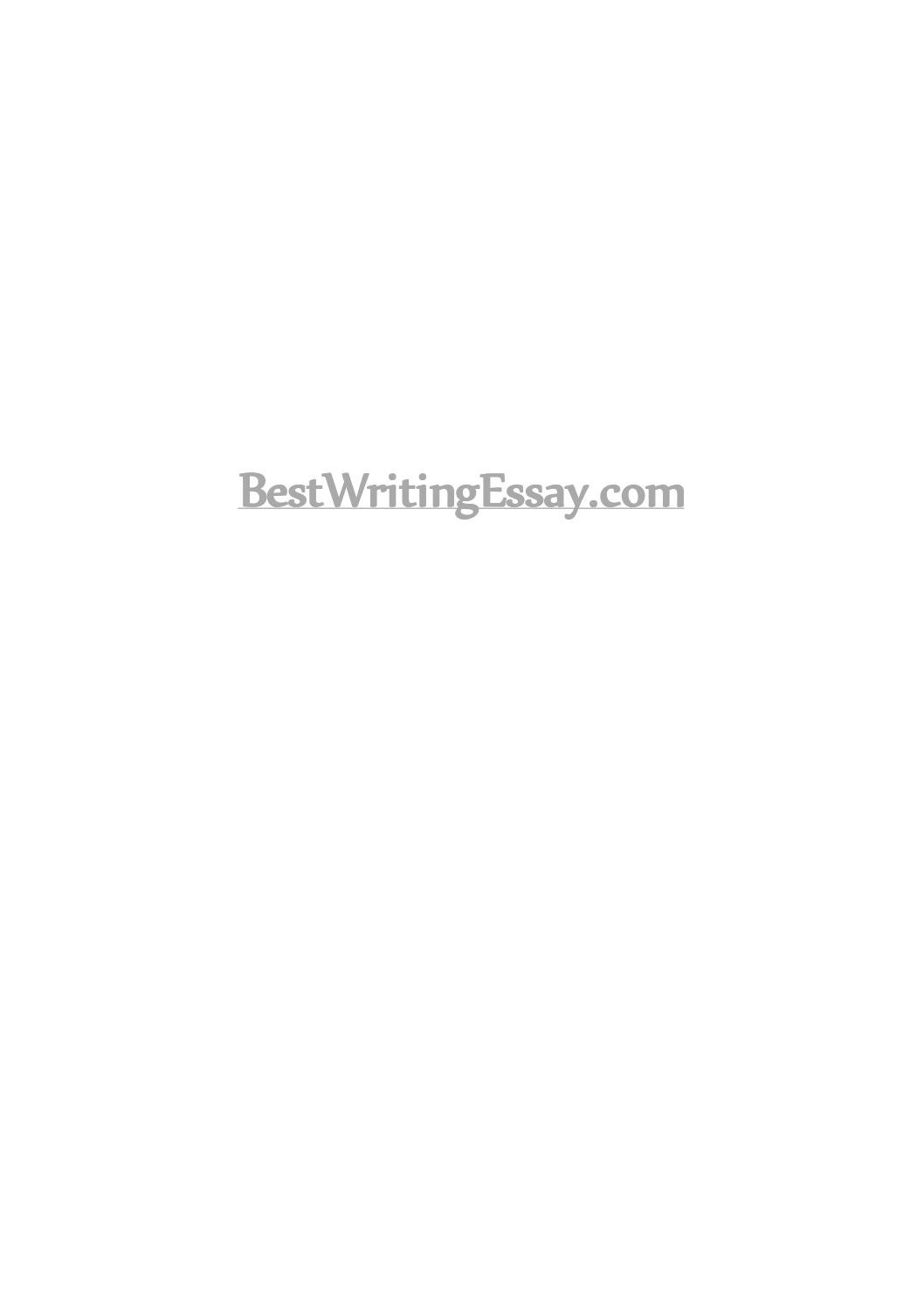 How To Write An Effective University Essay By Crystalezaix Issuu Mcbroom, a former college basketball player, took to twitter after carrigan posted a youtube video of unverified accusations involving mcbroom taking advantage of carrigan's. issuu