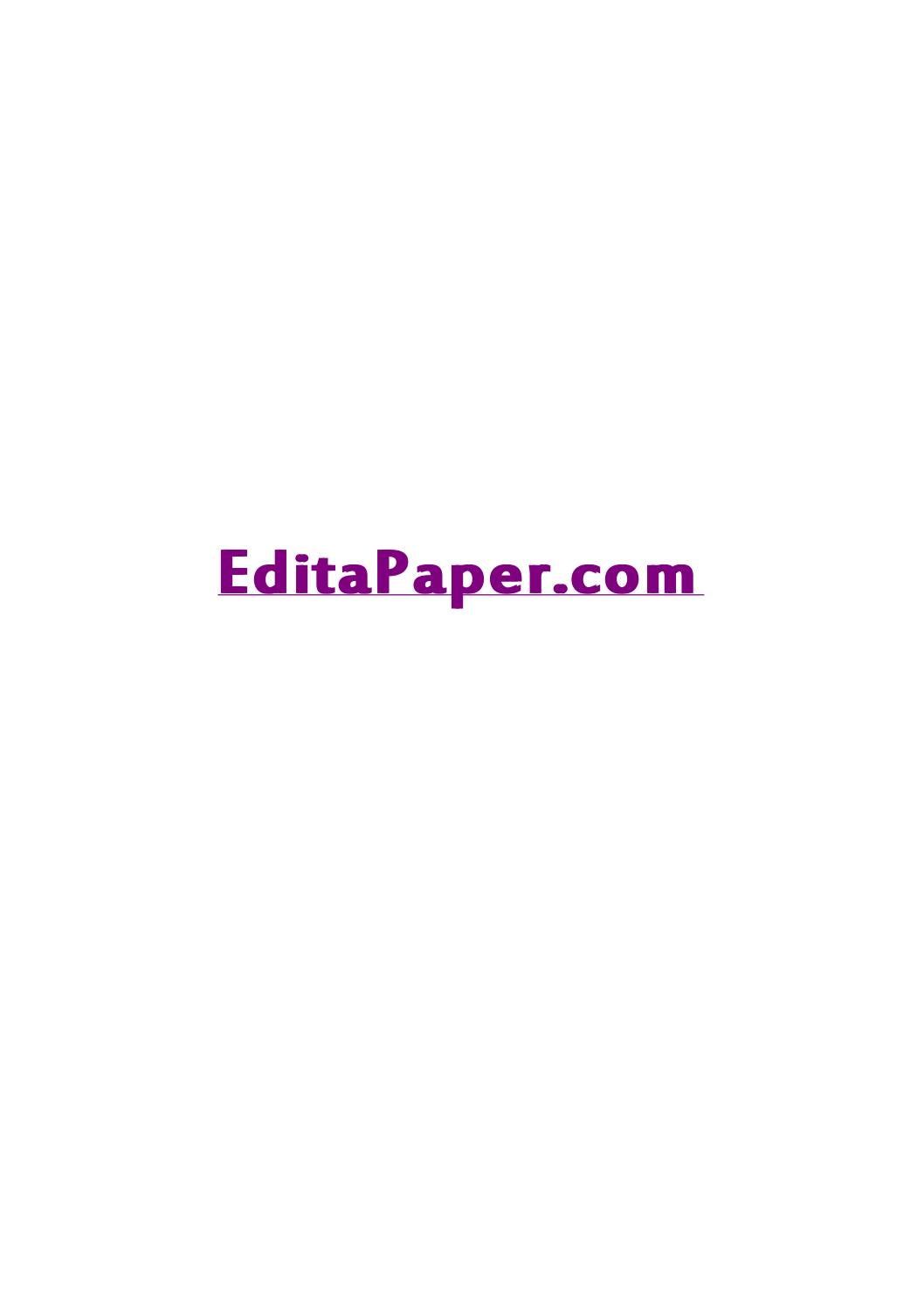 Proofreading service uitm