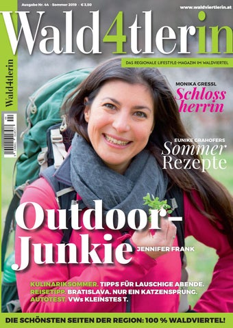 new appearance outlet on sale get new Wald4tlerin Sommer 2019 by Wein4tlerin | Wald4tlerin - issuu