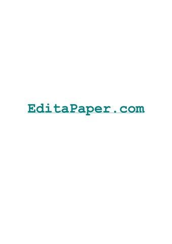 Best descriptive essay editing services online