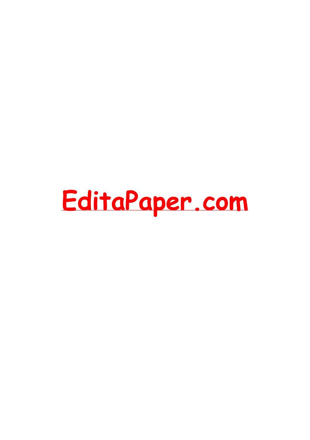essay topics for english speech by duruntetrmll   issuu
