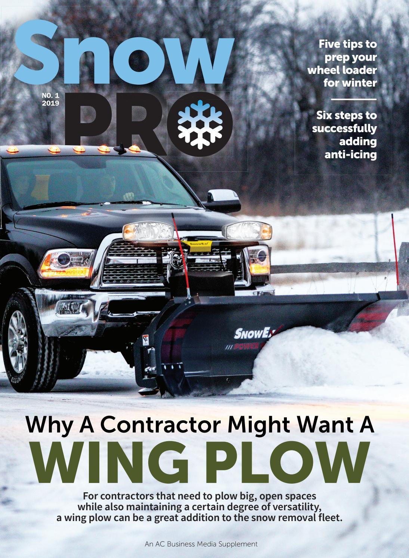 Mount Plow Wiring Diagram Besides Blizzard Snow Plow Wiring Diagram