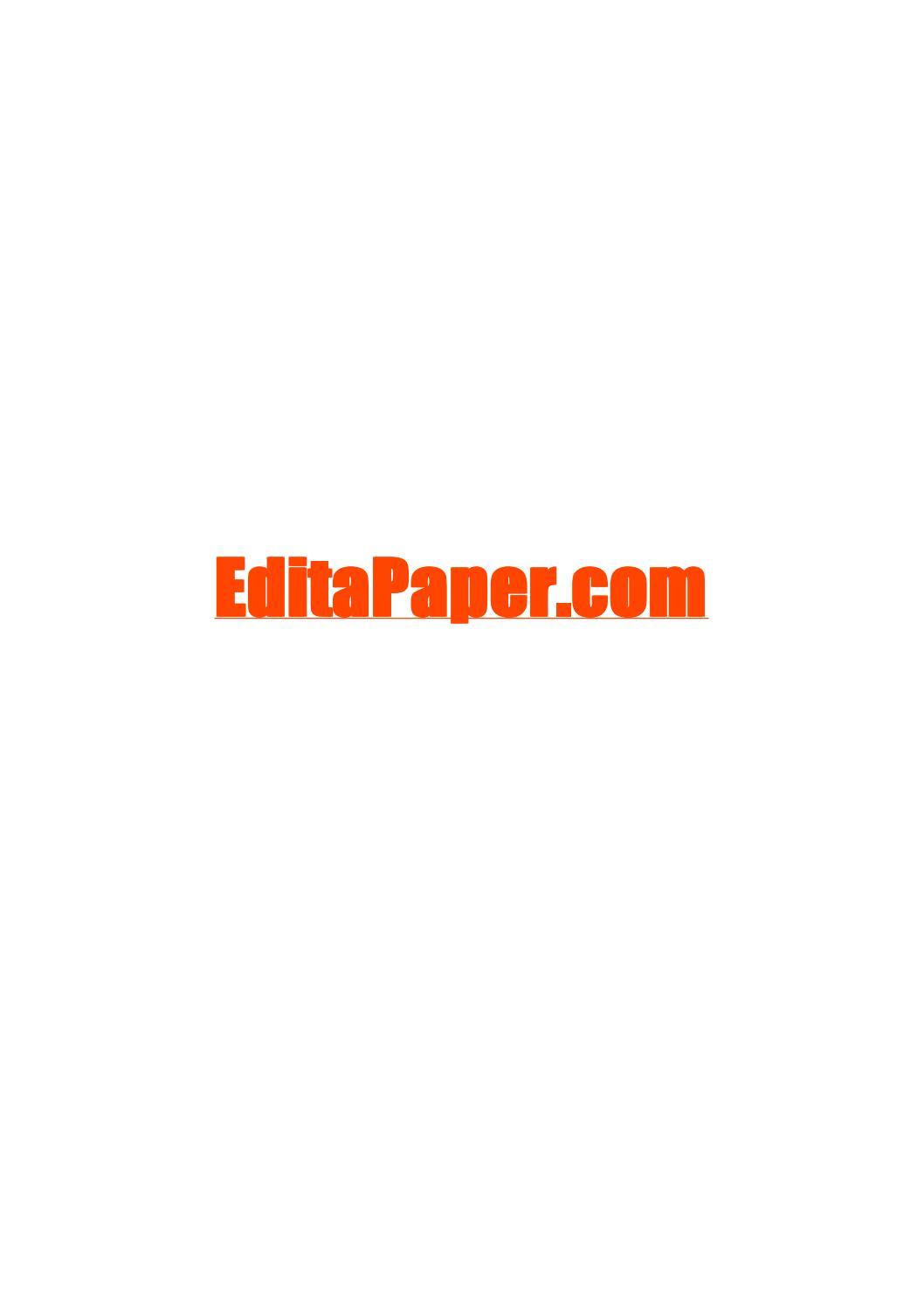 Custom analysis essay editor services for school