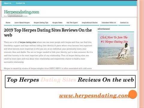 Flirt dating site free in usa - Rushin House Caravan Park