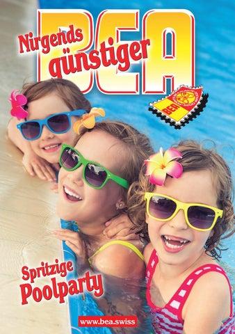 Kinder Schwimmbrille Pool Strand Meer Schwimmen Brille Kinder Ohr Stecker NDDE