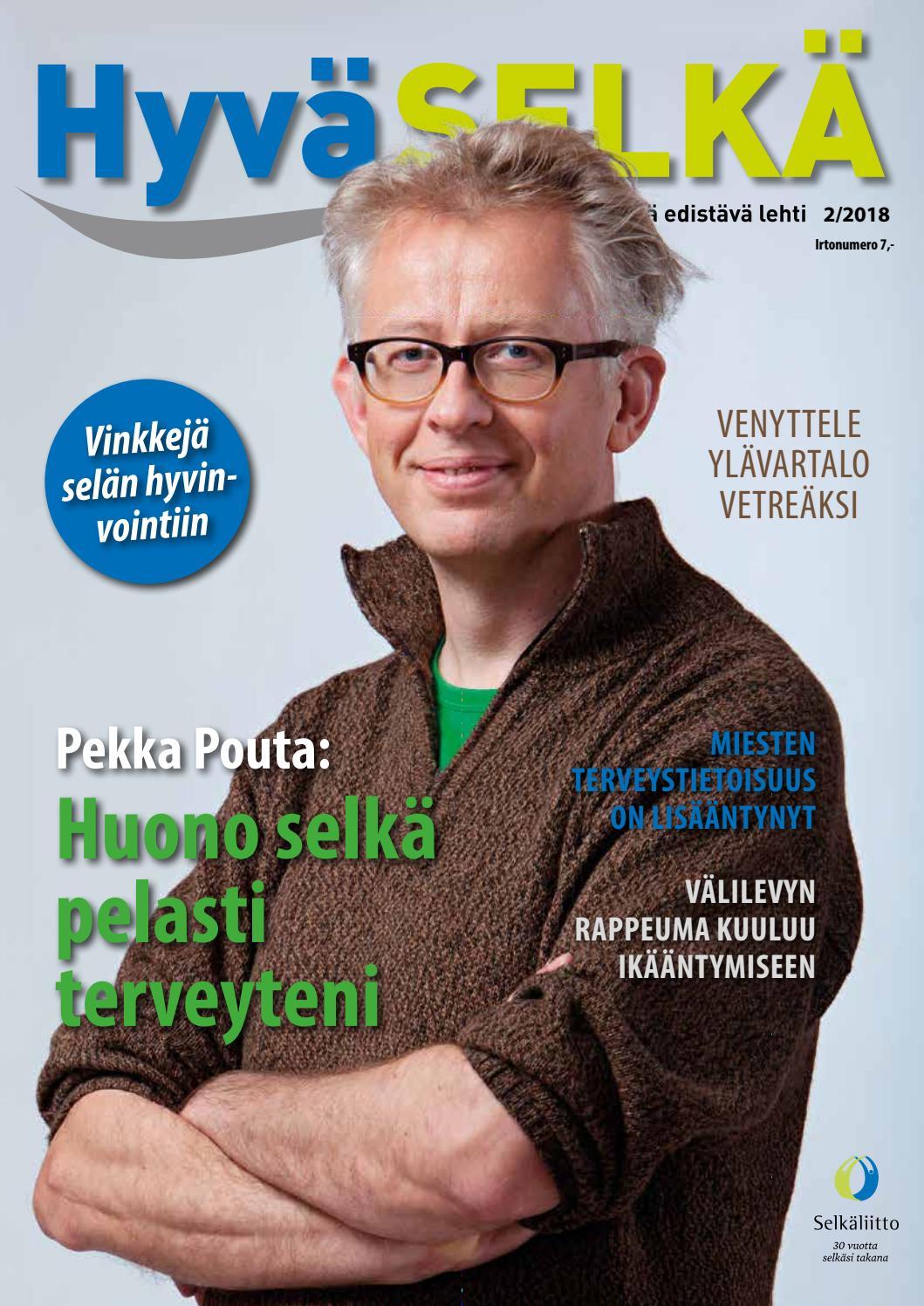 Suomi24 Kuhmo Nainen 40 Vuotta