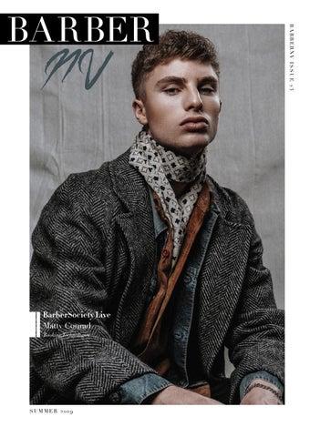 540510df BarberNV Issue 23 by Gallus Media - issuu