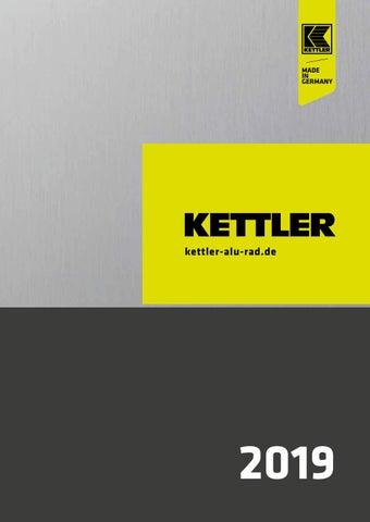 Kettler 2019
