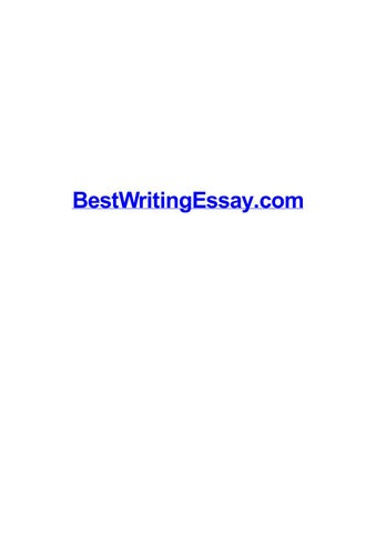 How To Learn English Essay  Thesis Persuasive Essay also Argumentative Essay Thesis Statement Examples Wonder Of Science Essay In English Th Class Download By  Example Of A Good Thesis Statement For An Essay