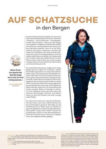 Page 3 of image 30 – Auf Schatzsuche in den Bergen