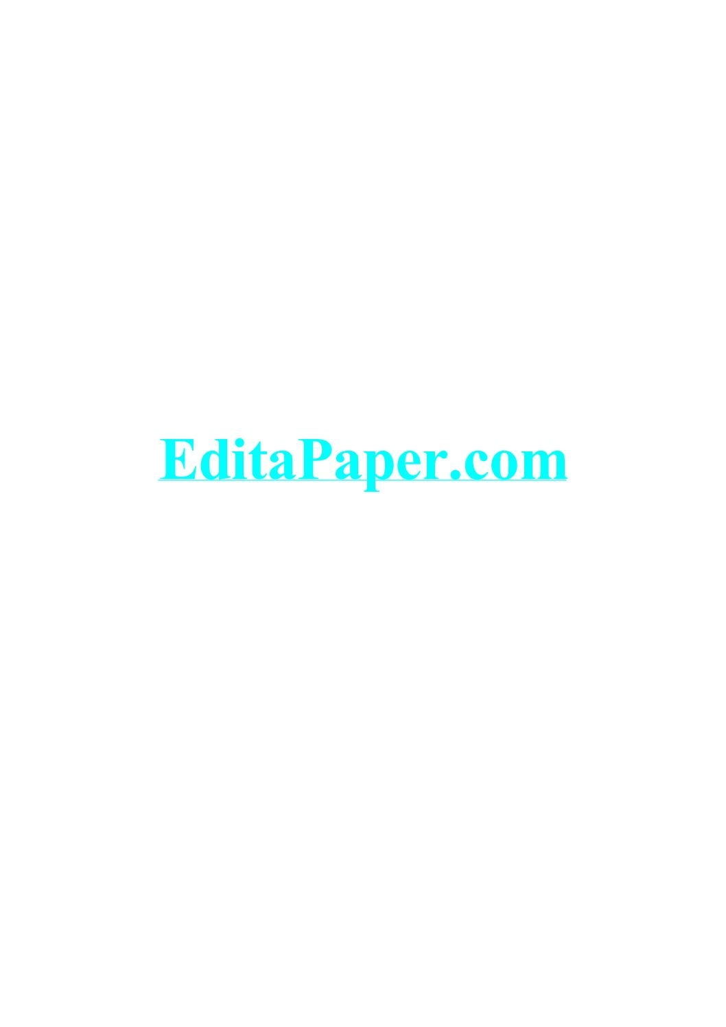 Descriptive writing services us