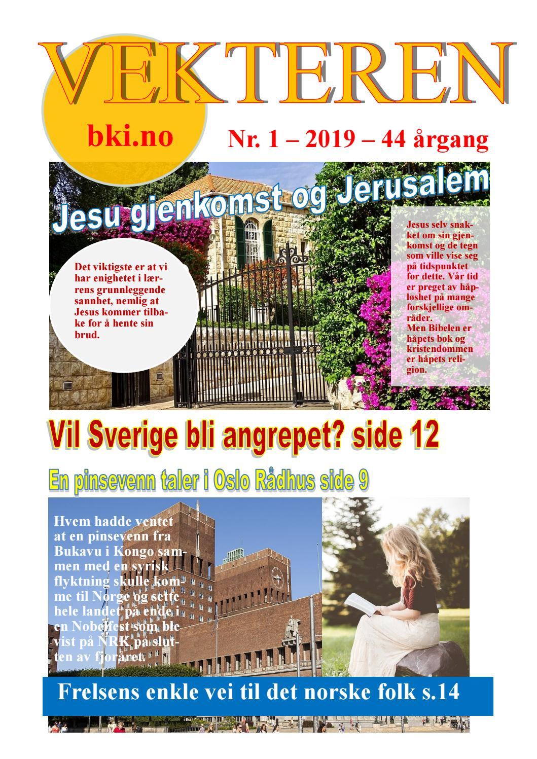 svenske kvinner fra hässleholm søker menn
