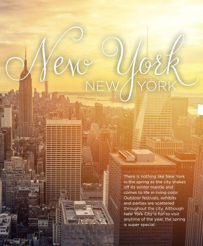 Page 11 of New York