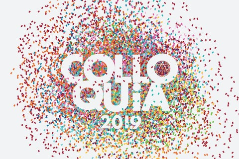 COLLOQUIA 2019 by Antioch College - issuu