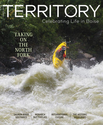 472cb19a0c2ba TERRITORY Summer 2019 issuu by Sun Valley Magazine - issuu