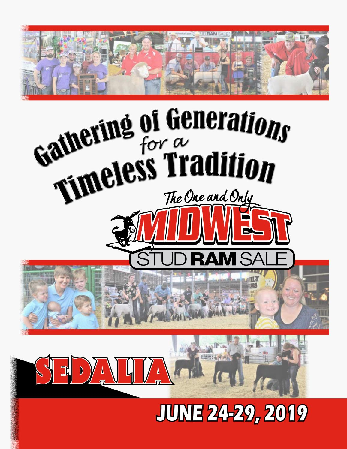 2019 Midwest Sale Catalog* by Midwest Sale - issuu