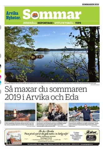 ppen verksamhet i Vstra Hisingen | patient-survey.net