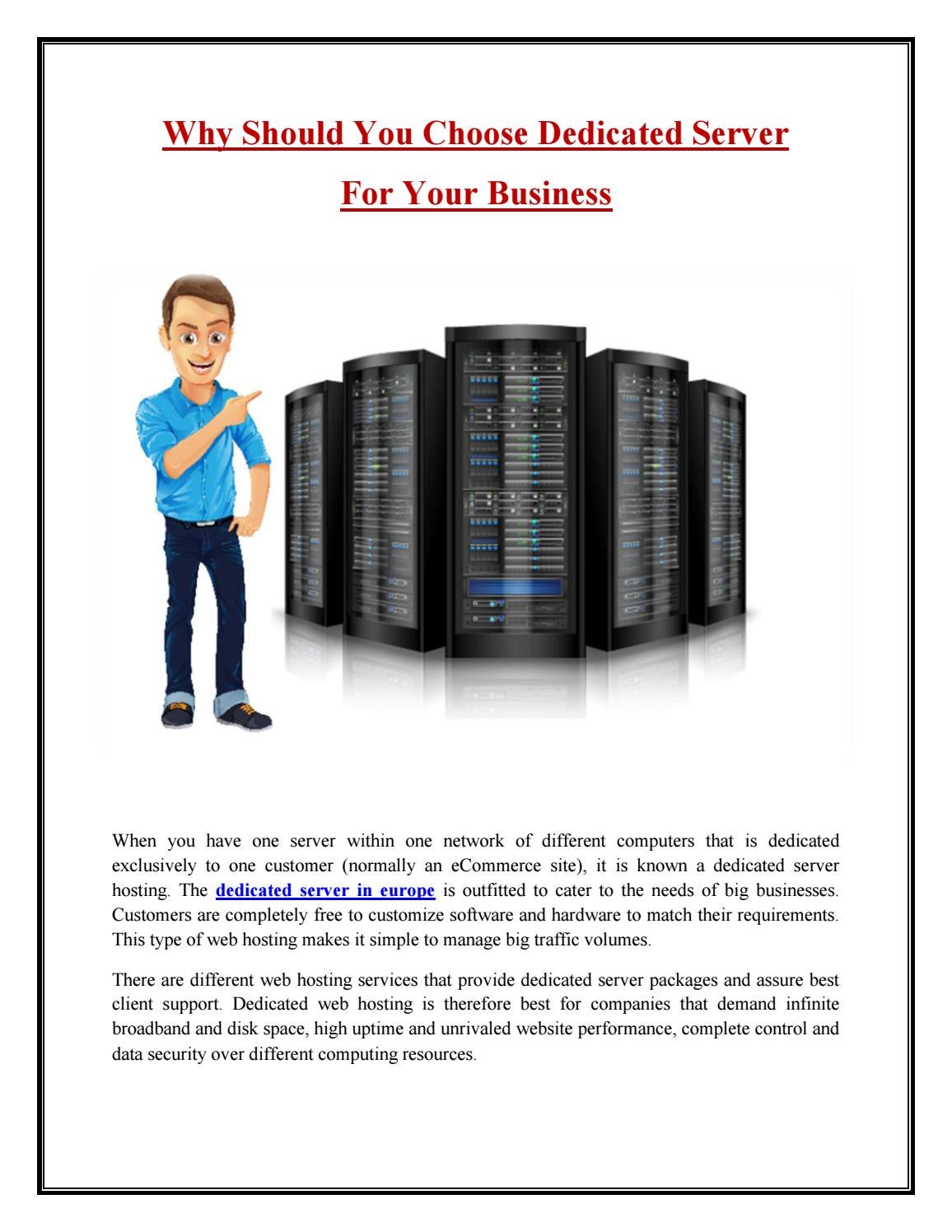 Arma 3 dedicated server admin